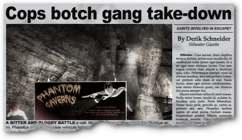 File:Newspaper bh01 First Impressions.png