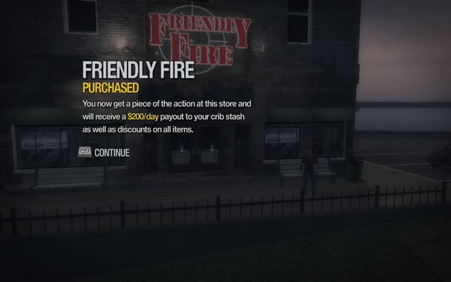 File:Friendly Fire in Adept Way purchased in Saints Row 2.png