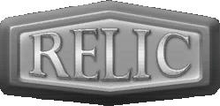 File:Relic logo.png
