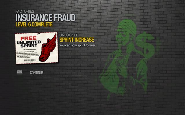 File:Sprint Increase 2 unlocked SR2.png