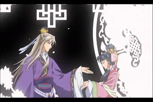 File:Saiunkoku opening 03.jpg
