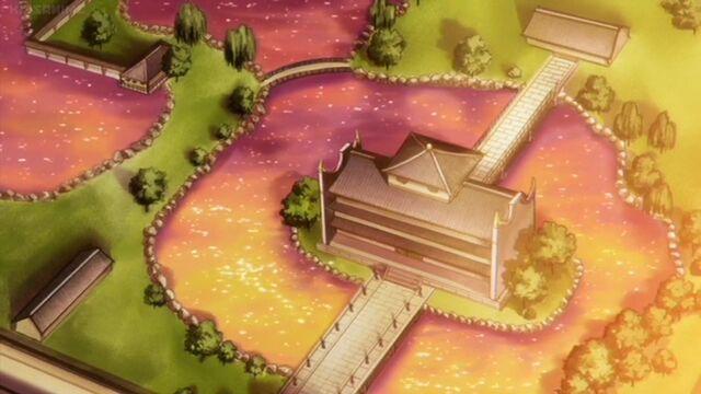 File:Ran mansion in Kiyou.JPG