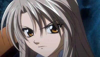 File:Young Ryuuki.jpg