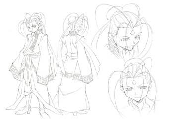 File:Nataku sketch.jpg