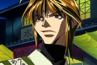 Genjo Sanzo Premium OVA 001