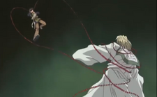 Kami-sama reload anime 001
