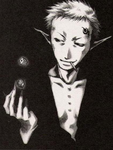 Banri Burial Arc 001