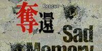 06 Rescue