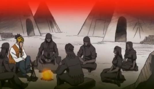 File:Gato's tribe.JPG