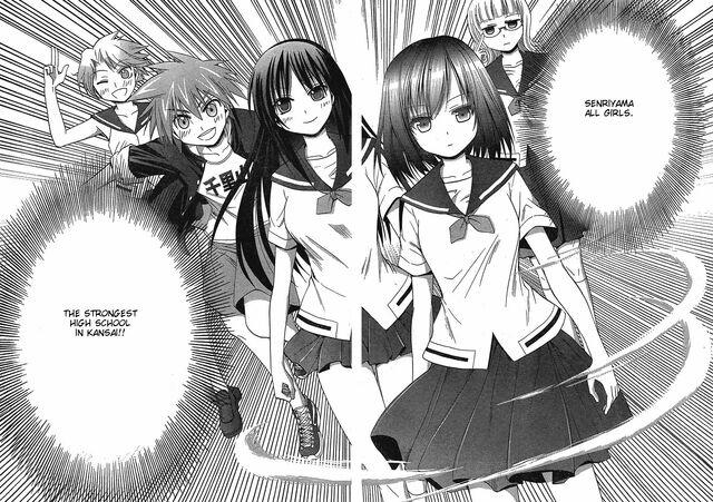 File:Senriyama All Girls.jpg