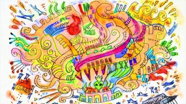 File:Ep05 manoyama drawing.jpg