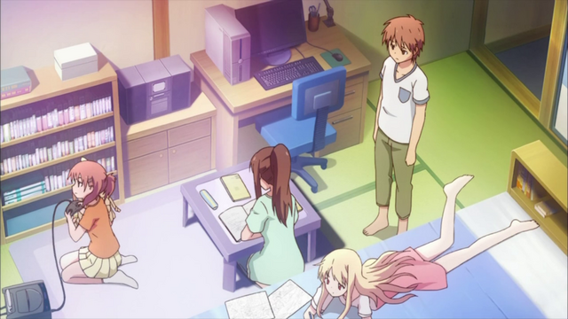 File:Ep07 20.png