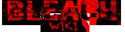 Sal Bleach Wikia