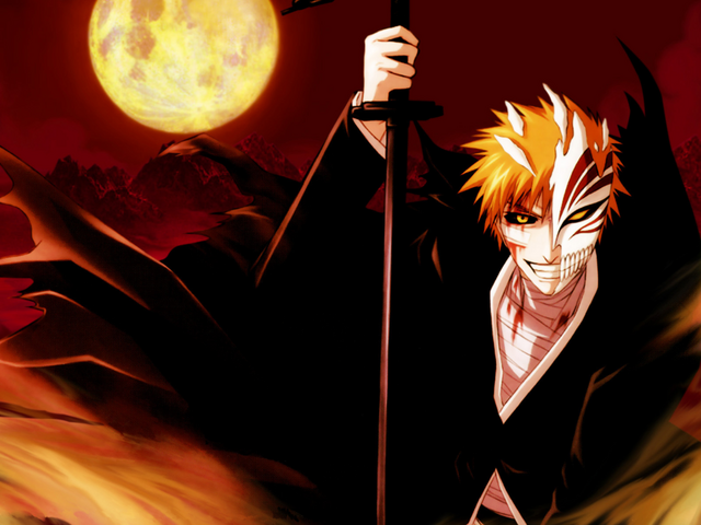 File:Animax wallpaper bleach.png