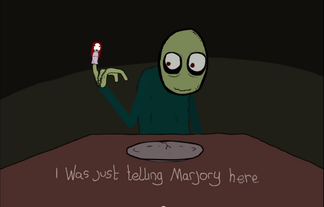 File:Marjory.PNG