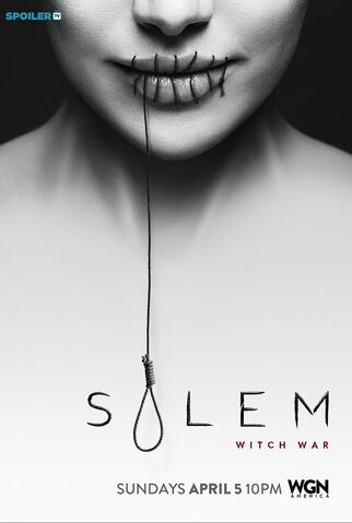 File:Salem-Season-2-Posters-3 FULL.jpg