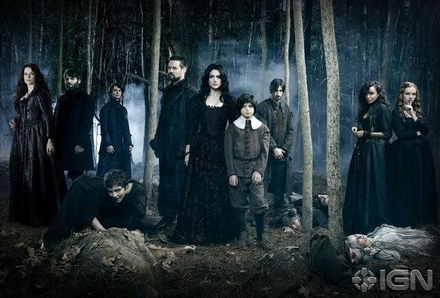 File:Salem-2a-temporada-05mar2015-01.jpg