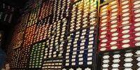 Bacula's Wand Shop