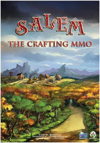 File:Salem coverart.jpg
