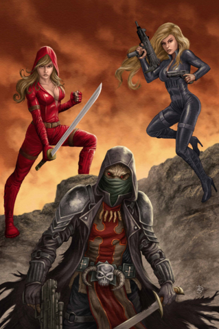 File:Red Agent 05 - Cover DU.png