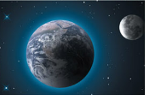 File:Earth001.png