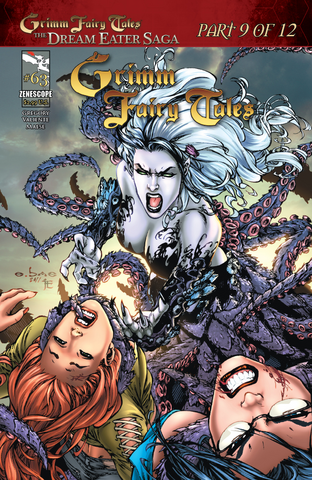 File:TDES09 - Cover A.png