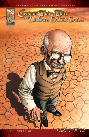 File:TDES01 - Cover C.png