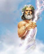 Class:Mythology