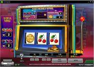 Sale-of-the-century-randomlogic-video-slot-02