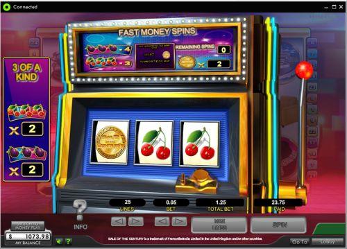 File:Sale-of-the-century-randomlogic-video-slot-02.jpg