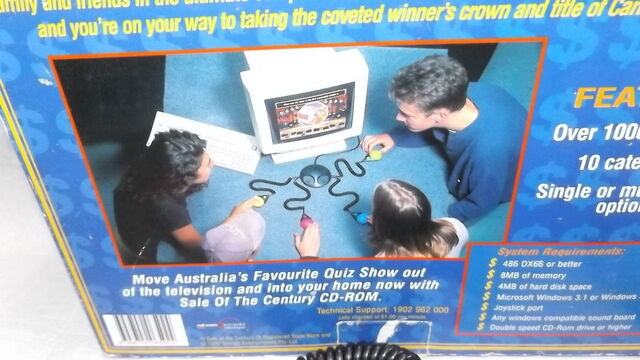 File:$OTC CD-ROM Game Back Cover.jpg