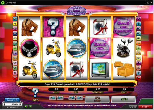 File:Sale-of-the-century-randomlogic-video-slot-01.jpg