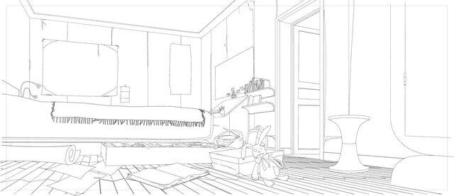 File:Chambre.jpg