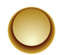 Salmonpedia Wiki