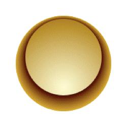 File:Golden Orb.png