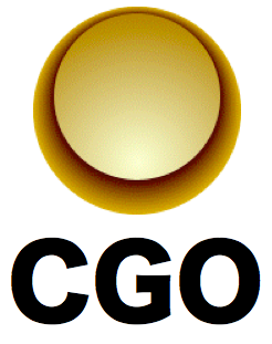 File:CGO Logo.png