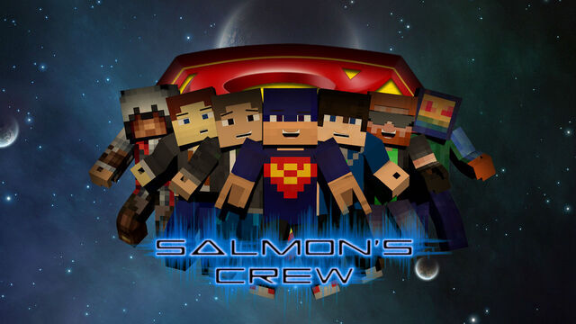 File:Salmon'sCrew.jpg