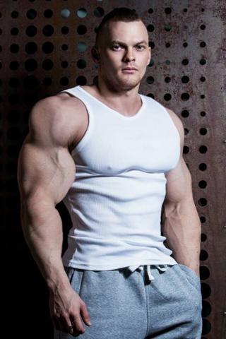 File:Butch.png