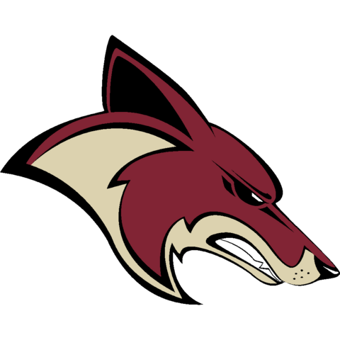 File:Coyotes.png