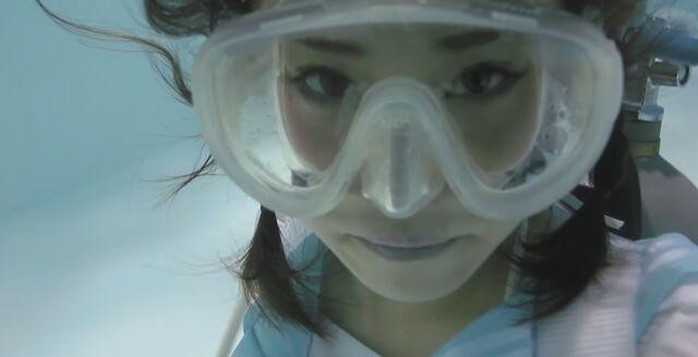 File:Michiko3.jpg