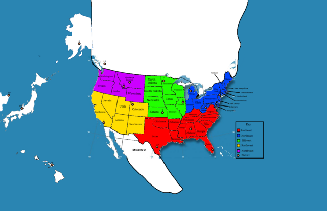 File:Map of Panem.png