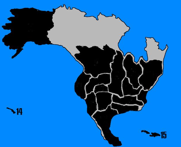 File:Panem Map.png