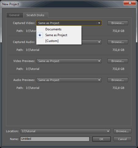 File:Premiere ScratchDisks.png