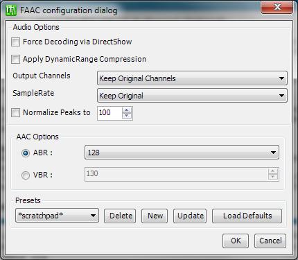 File:Dualaudiolp encode5.png