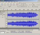 Auto Ducking in Audacity