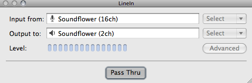 Mac-audio-setup 3-audio-linein