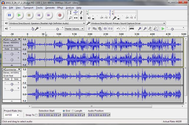 File:Dualaudiolp audio1.png