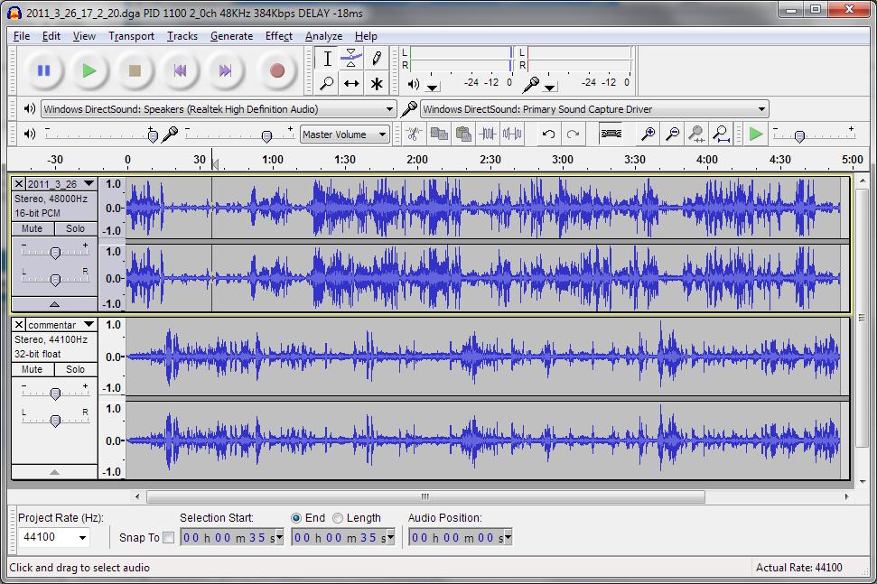 Dualaudiolp audio1