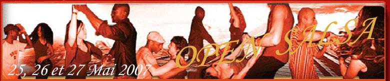 Opensalsabx2007