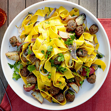 File:Roasted-vegetable-mini-meatball-pappardelle-su-x.jpg